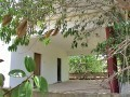West Crete: village house for sale